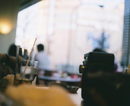 Rolleiflex Carl Zeiss Tessar 75mmF3.5